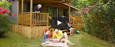 403x166-Glamping-playbutton.jpg